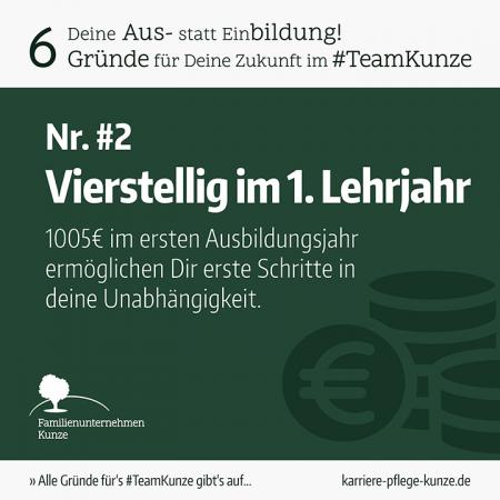 familienunternehmen_kunze_kampagne_neu2
