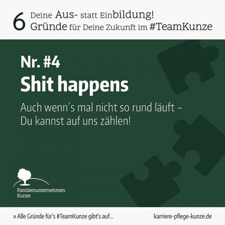 familienunternehmen_kunze_kampagne_neu4