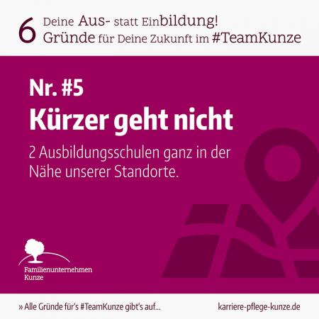 familienunternehmen_kunze_kampagne_neu5